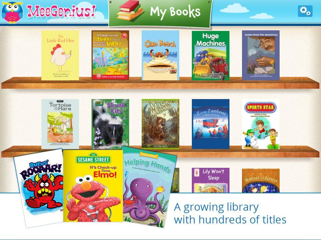 ¿Amas La Lectura ? Necesitas Conocer Estas Apps