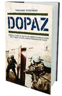 Forças Especiais e Comandos Brasileiros no Haiti.