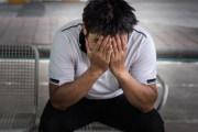 Suspensão ou cancelamento do seguro desemprego