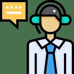 atendimento empregador web