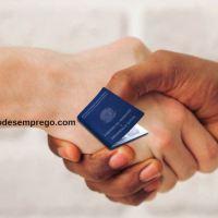 Quem faz acordo tem direito ao seguro desemprego