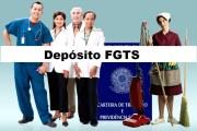 O que fazer quando a empresa não deposita o FGTS?