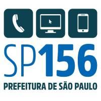 portal SP 156