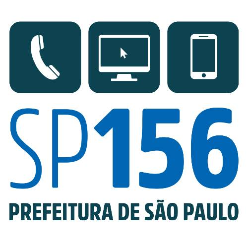 SP156