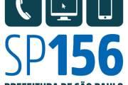 Portal SP156