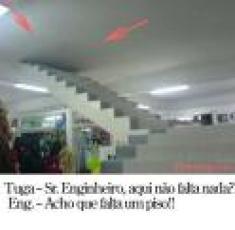 engenheiro4.jpg