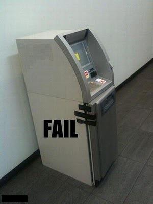 epic_fails_18