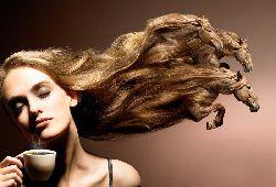 cabelos_soltos.jpg