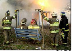 bombeiros.jpg