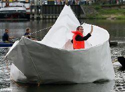 paper-boat-sail.jpg