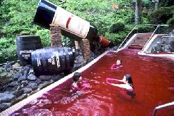 red-wine-bath.jpg
