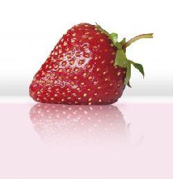 862740_strawberry.jpg