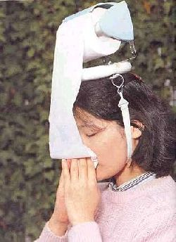 Amazing+Discrete+Invention+for+Blowing+our+Noses.jpg