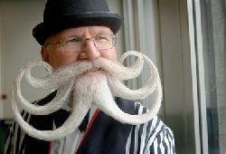 capt.24d508a8c4994b5ea418fc0cac35ef44.britain_beard_and_moustache_championships_lon801.jpg