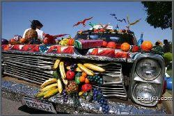 car-festival-picture-funny12.jpg