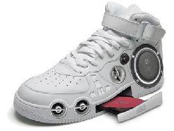 CD+Player+Shoes.jpg