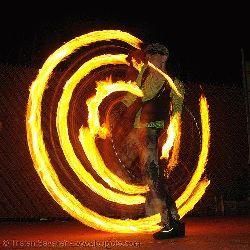 fire_dance_5.jpg
