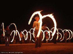 fire_dance_9.jpg