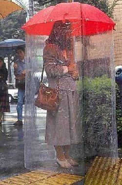 Japanese+Invention+for+Rain.jpg