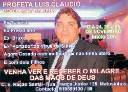 LuizClaudio.jpg