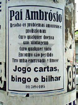 PaiAmbrosio.jpg