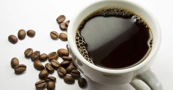 Como fazer café: receita fácil