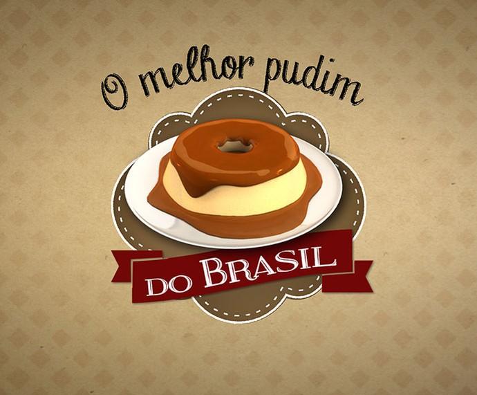 Melhor Pudim do Brasil