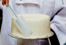 Receita de Pasta Americana de Leite em Pó