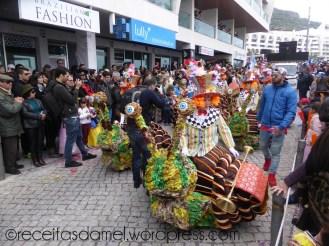 carnaval-sesimbra-2-receitasdamel