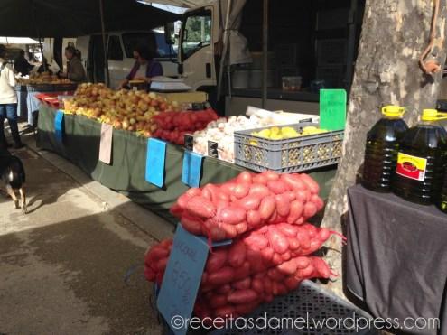mercado-azeitao-cebola-receitasdamel