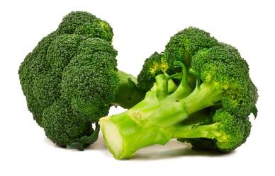 Brócolis 10 alimentos que emagrecem