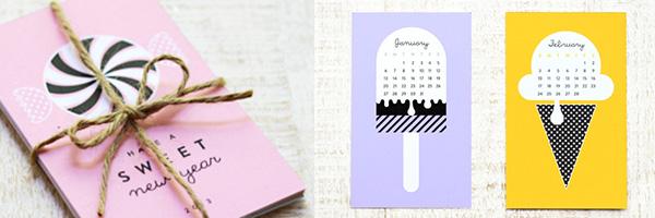 calendario_fofo_para_cozinha