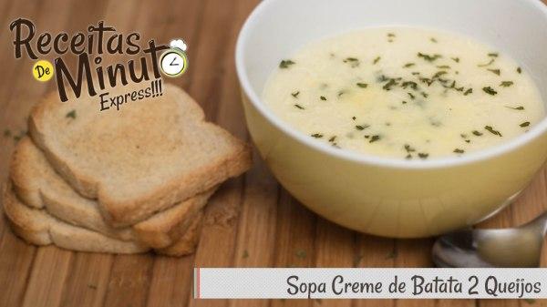 sopa_creme_de_batata_dois_queijos