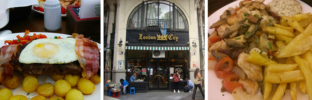 london_city_buenos_aires