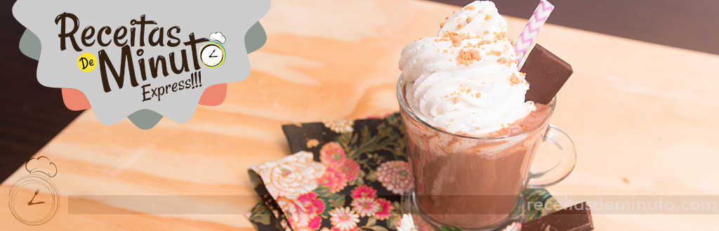 chocolate_quente_de_pacoca
