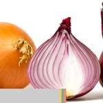Cebola: Como comprar e conservar!