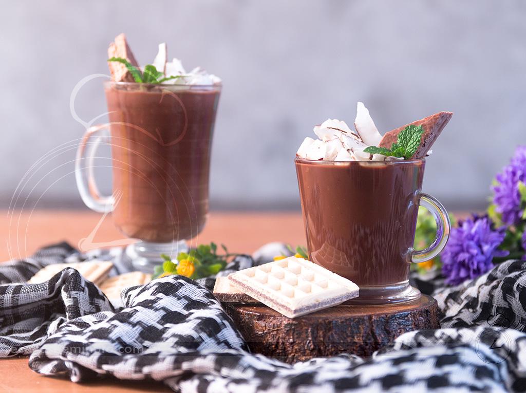 chocolate_quente_prestigio2