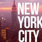 Guia rápido para conhecer New York!
