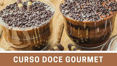 Doce Gourmet
