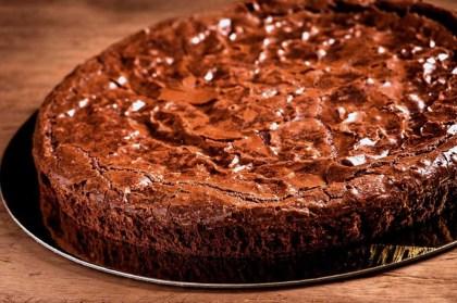16-torta-brownie-988x658