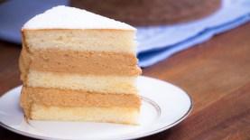 bolo-bem-casado-4
