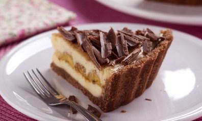 receita-torta-gelada-banana-chocolate1