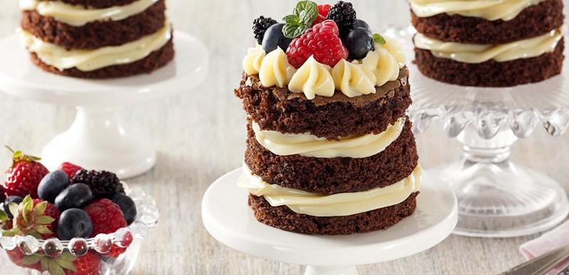 mini-naked-cake-nestle
