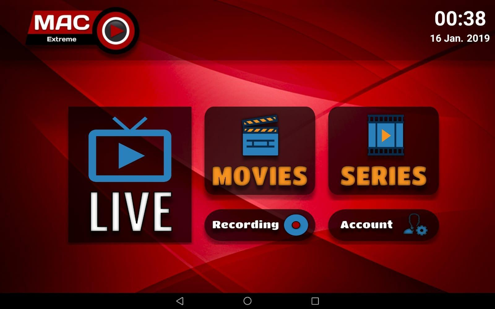Image Result For Iptv Extreme Pro Review