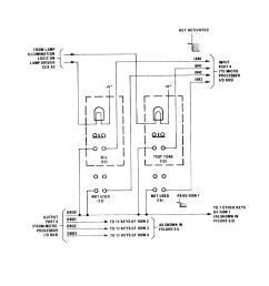 keyboard circuit simplified schematic diagram [ 911 x 1175 Pixel ]