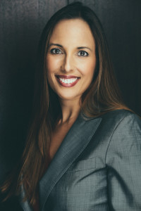 Casandra Perez Murena