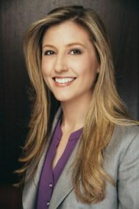 Amanda L. Fernandez