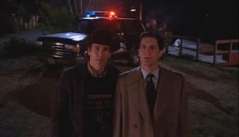 Twin Peaks 3x12 The Return Part 12 Recenserie Solo Recensioni