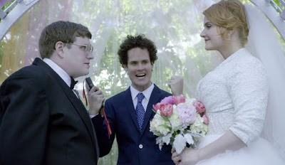 Community 6x12 - Wedding Videography