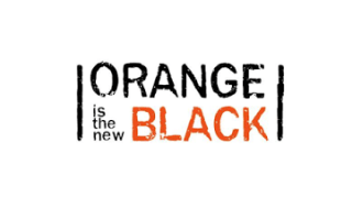 http://www.recenserie.com/2015/06/orange-is-new-black-3x07-tongue-tied.html